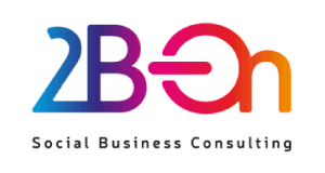2B-On | Social Business Consulting