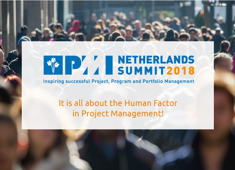 PMI-Netherlands-Summit-2018-InovaPrime-GovernanceBusiness-featured-image