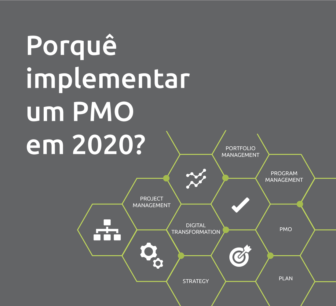 PMO_Digital_Transformation_Portfolio_Mnanagement_Office_GovernanceBusiness_05