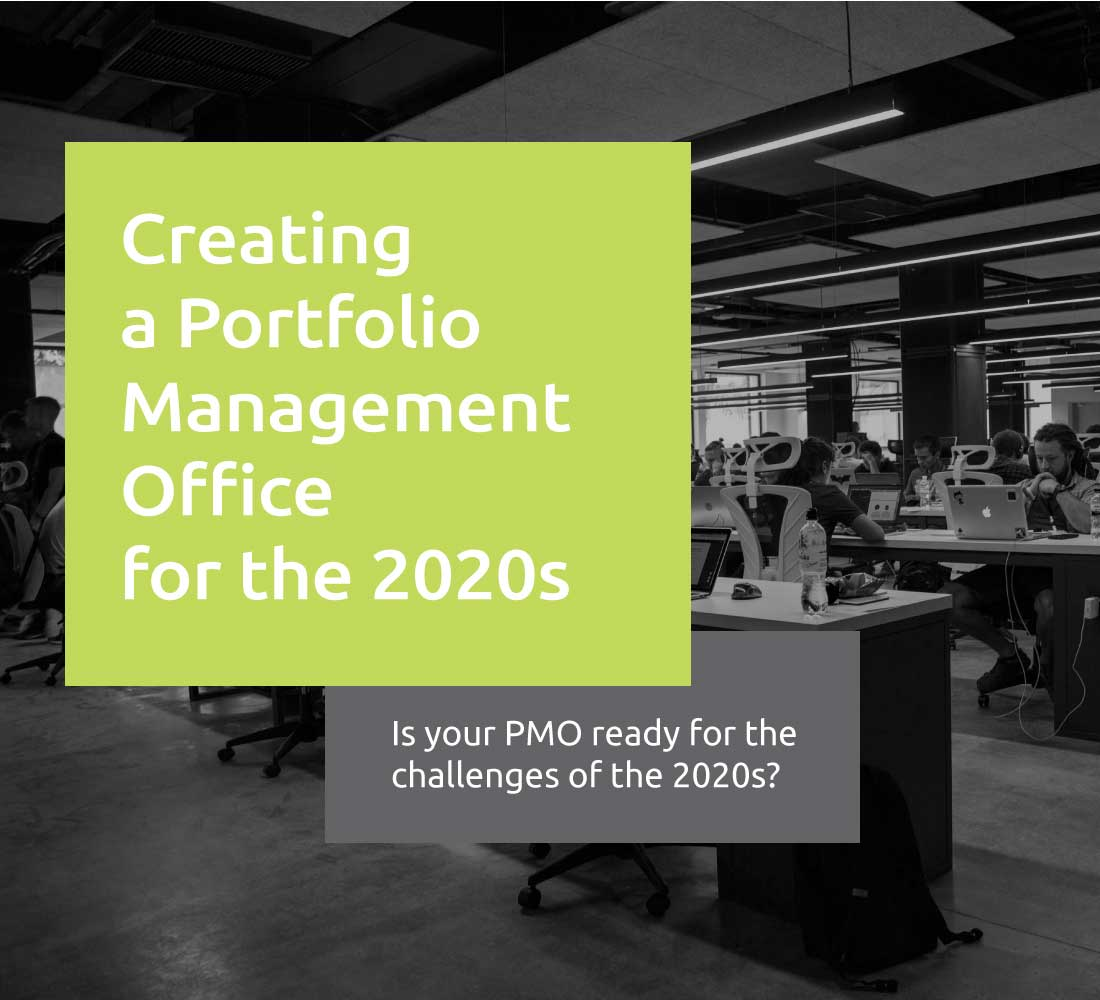 UK_Webinar_Portfolio_Management_Office_January_2020_04