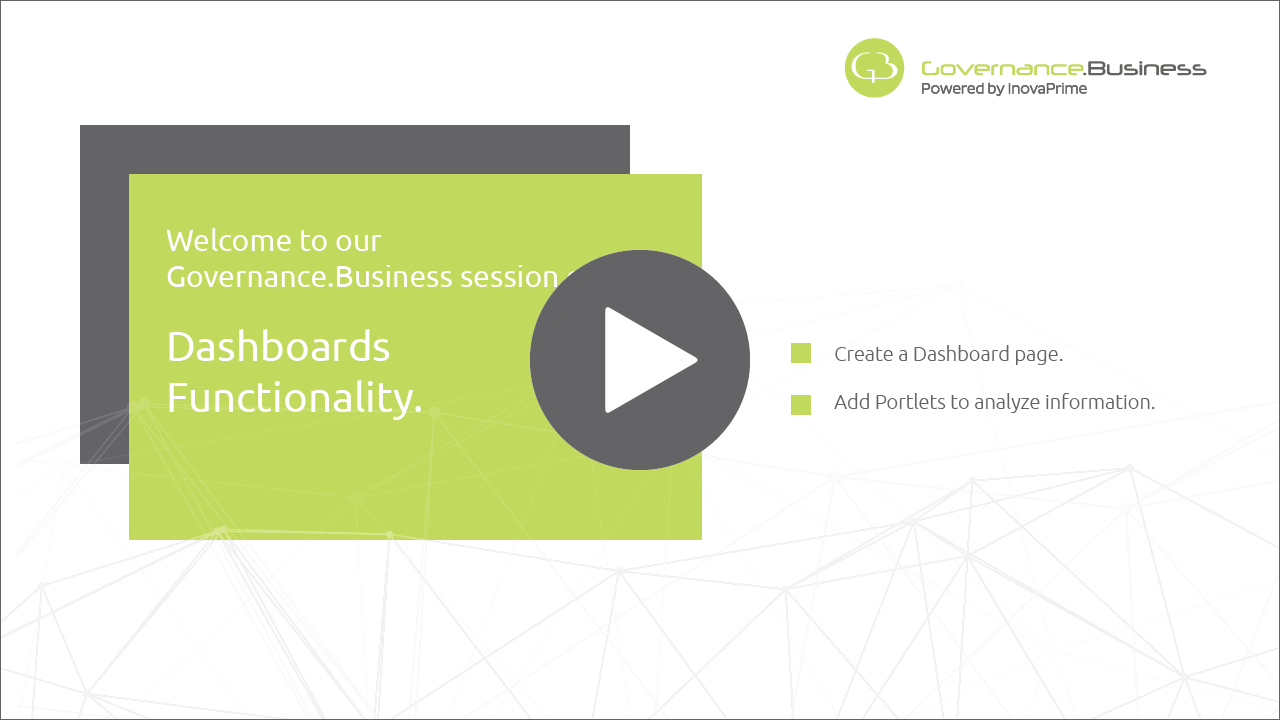 How-to-dashboards